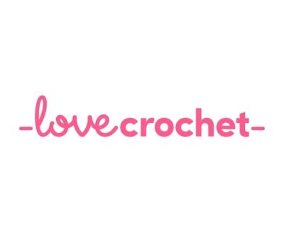 Shop Lovecrochet logo