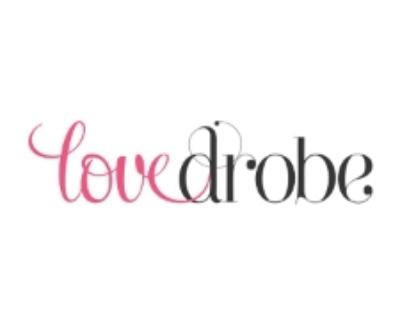 Shop Lovedrobe logo