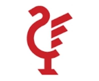 Shop Love Follow Conquer logo
