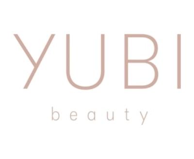 Shop Yubi Beauty logo