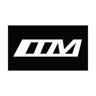 Shop LTM logo