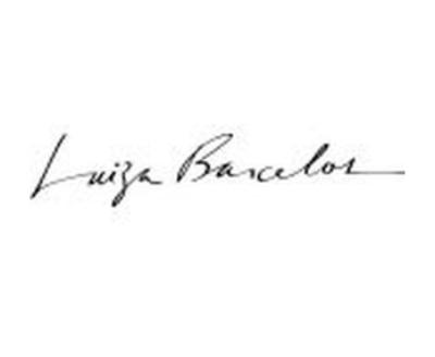 Shop Luiza Barcelos logo