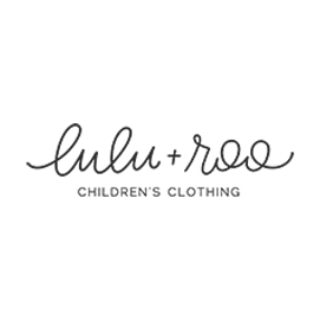 Shop Lulu and Roo Clothing logo