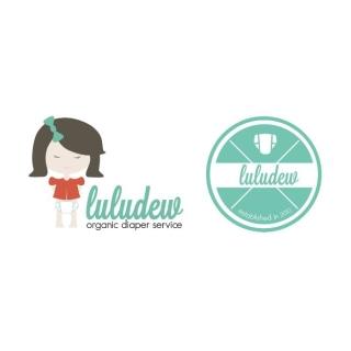 Shop Luludew logo
