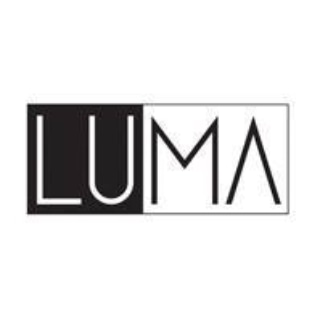 Shop LUMA - Luxury Matchmaking logo