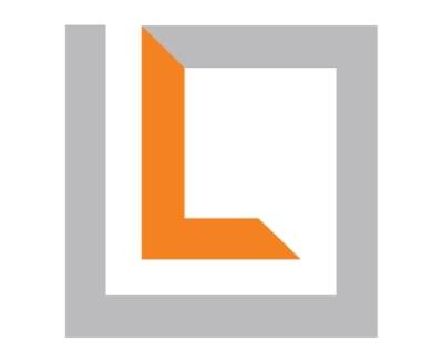 Shop Lumenus logo
