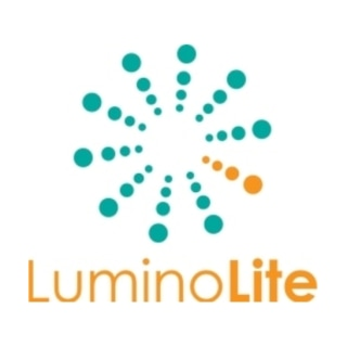 Shop Luminolite logo