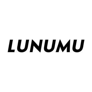 Shop Lunumu logo