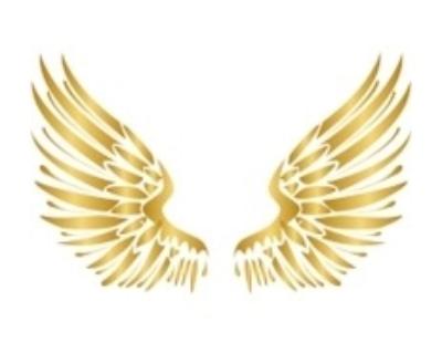 Shop Luxury Fashion logo