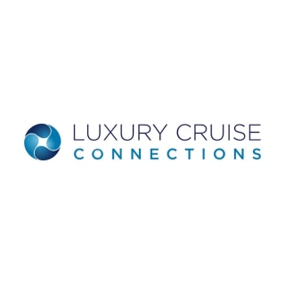 Shop Luxury Cruise Connections logo