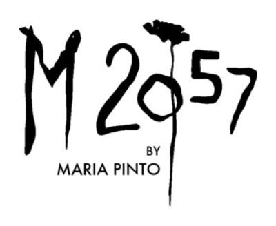 Shop M2057 logo