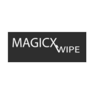 Shop Magic Xwipe logo