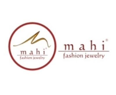 Mahi Jewellery