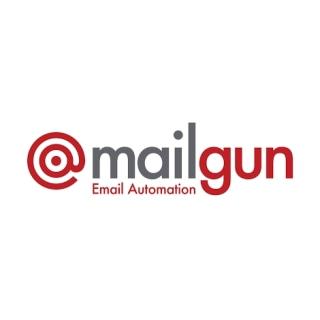 Shop Mailgun logo