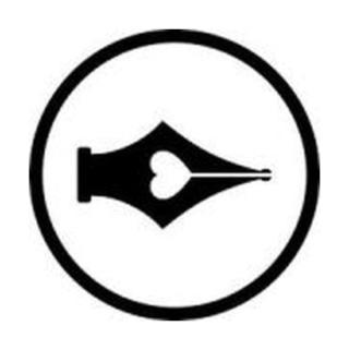 Shop MailLift logo