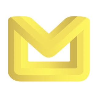 Shop MailZak logo