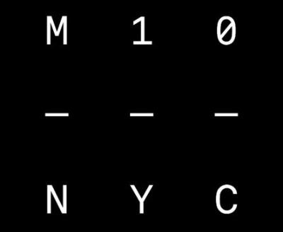Shop  Maison 10 logo