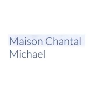 Shop Maison Chantal Michael logo