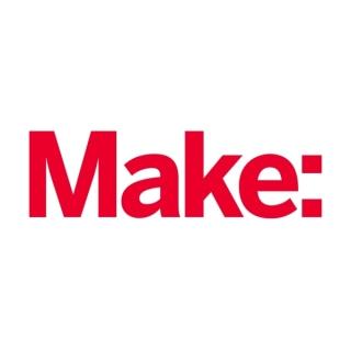 Shop Make logo