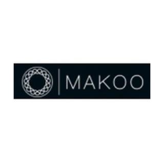Shop Makoo logo
