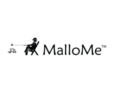 Shop MalloMe logo
