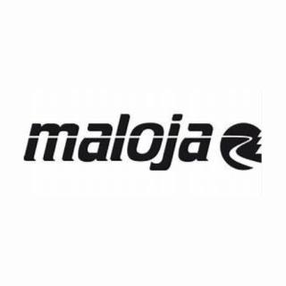 Shop Maloja logo