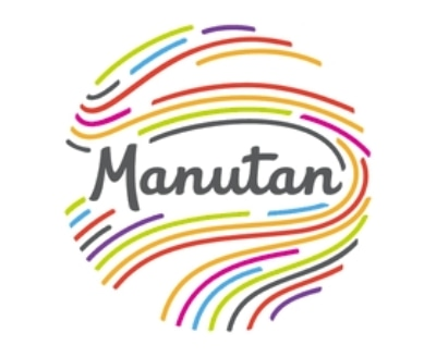 Shop Manutan UK logo