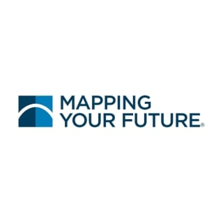 Shop Mapping Your Future logo