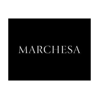 Shop MARCHESA logo