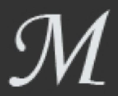 Shop Marcinkiewicz logo