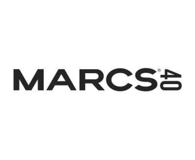 Shop Marcs logo