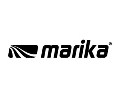 Shop Marika logo