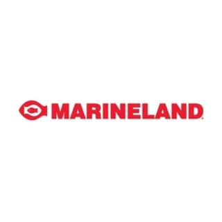 Shop Marineland logo