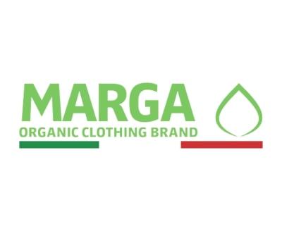 Shop Mario Marga logo