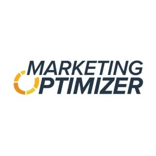 Shop Marketing Optimizer logo
