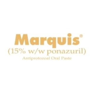Shop Marquis Oral Paste logo