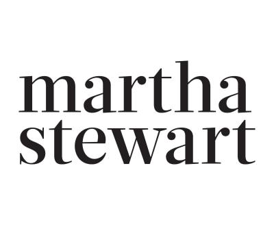 Shop Martha Stewart Crafts logo