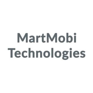 Shop MartMobi Technologies logo