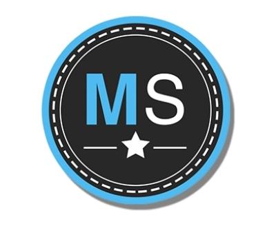 Shop Mastershoe logo