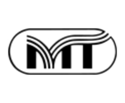 Shop Master Toys logo