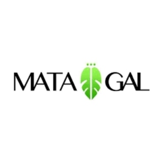 Shop Mata Gal logo
