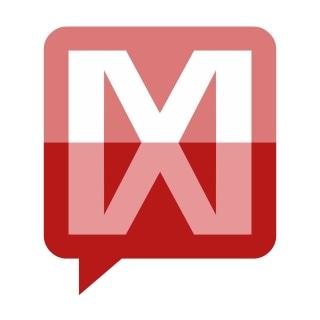 Shop Mathway logo