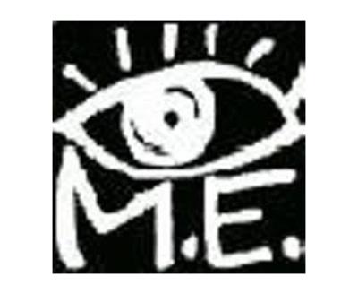 Shop MaxEquations logo