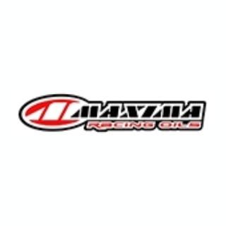 Shop Maxima USA logo