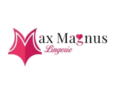 Shop Max Magnus logo