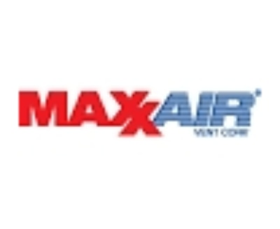 Shop Maxxair  logo