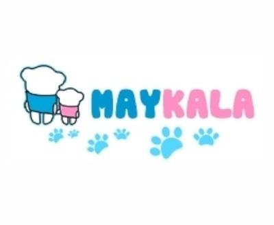 Shop Maykala logo
