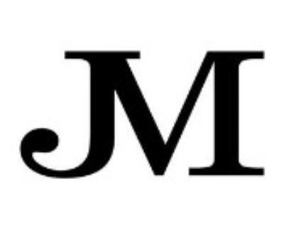 Shop McCabe Watches logo