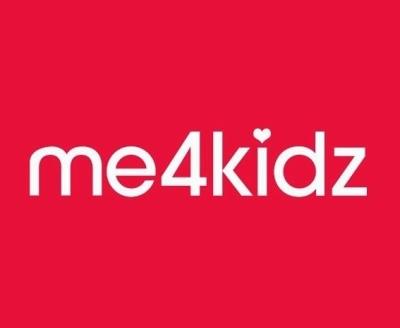 Shop Me4Kidz logo