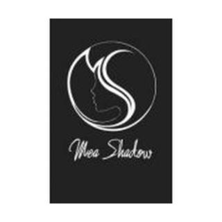 Shop Mea Shadow logo